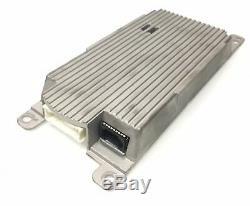Bmw 1 2 3 4 5 6 7 X3 Series Bluetooth Module Combox Telematics 9257151