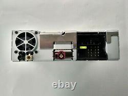 Bmw 1 F20 2 F22 3 F30 Radio Audio Professional CD Disc Player Head Unit L7 Entry