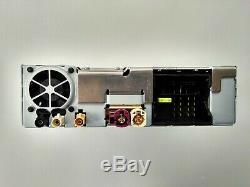 Bmw 1 F20 2 F22 3 F30 Radio Audio Professional Media CD Disc Player Head Unit