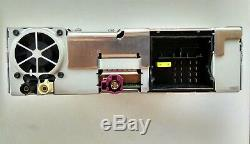 Bmw 2 F22 3 F30 4 F32 Radio Audio Professional Media CD Disc Player Head Unit