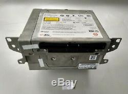 Bmw 2 F22 3 F30 X3 F25 X5 F15 Nbt Hu Professional Head Unit Navigation Module