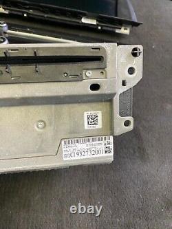 Bmw 6 F06 F12 7 F01 X5 F15 X6 F16 Nbt Hu Professional Head Unit Navigation High