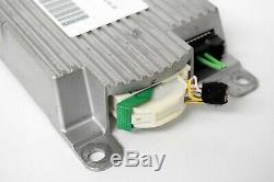 Bmw F01 F06 F07 F10 F13 F20 F21 F25 F30 F32 Combox Telematik Module 9257151 Ece