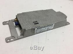 Bmw F20 F21 F22 F30 F31 F34 F07 F10 Combox Module 9257151 Bluetooth Module