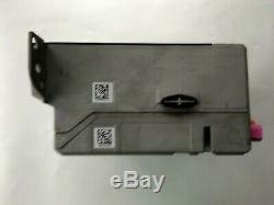 Bmw Oem 5 G30 M5 F90 6 G32 Gt 7 G11 X3 G01 Evo Hu Professional Head Unit High 2