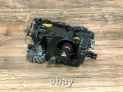 Bmw Oem E46 323 325 328 330 M3 Front Passenger Side Xenon Headlight 2000-2003 3