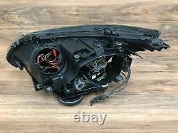 Bmw Oem E60 E61 525 530 545 550 M5 Front Right Side Xenon Headlight 2004-2007 1