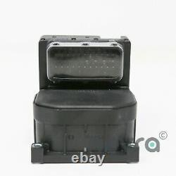 Bosch 0273004959 Antilock Breaking System (ABS) Brake Control Module PBT GF30