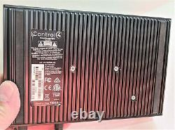 Control 4 C4EA1 C4-EA1 Home Automation System Module