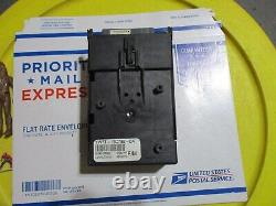Crown Vic Lighting Control Module LCM Headlights Turn Signal Switch Lights CA