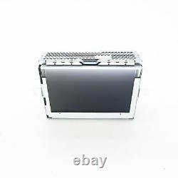 Display Jaguar XK X150 9W83-10E889-AD Radio Navigation