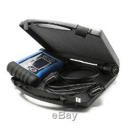 Duonix Bike Scan Pro 100 Diagnose Gerät Lizenz für BMW Motorrad ab Bj. 2000