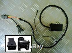 EFI TFI Fuel injection tuning box system Performance controller module (EFI008)