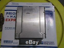 Ford F150 Ecm Engine Control Module Computer Pcm Ecu Power Unit Brain Box Xaz2