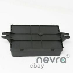 Ford Original 4L1Z-15604-AD Alarm/Keyless Lock System Control Module