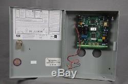 HAI Omni LT 21A00-1 Control System in Enclosure with HAI 21A03-1 Module
