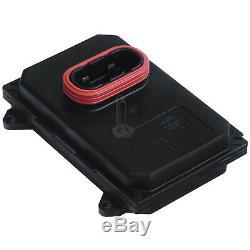 HELLA 5DF 009368-15 Scheinwerfer AFS-Leistungsmodul 7L6941329B für Audi VW Skoda