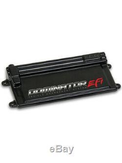 Holley Engine Controls Module, Dominator EFI Vehicle Management System (554-114)
