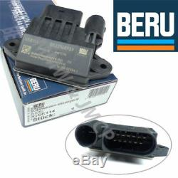 JEEP GRAND CHEROKEE WK 3.0 CRD Diesel Glow Plug Control Relay Module A6429005801