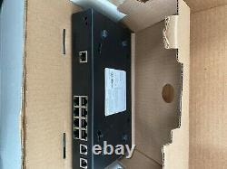 KOHLER K-99695-E-NA DTV Plus ECO System Controller Module