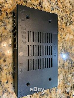 KOHLER K-99695-NA DTV Plus System Controller Module