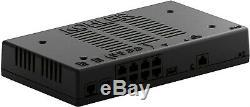 Kohler DTV+ System Controller Module K-99695-NA VGC