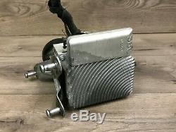 Mercedes Benz Oem Cls500 E320 E500 Abs Brake Pump System Hydraulic Sbc Anti Lock