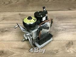 Mercedes Benz Oem E320 E350 E500 Abs Brake Pump System Hydraulic Sbc Anti Lock 3