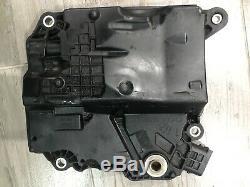 Mercedes Benz Oem Gl450 Ml350 R350 Transmission Control Module Ism Computer #3