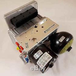 Mercedes Sbc Pumpe A0094312712 0094312712 0265960061 0265254013 12mon Garantie