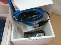 Mr. Steam SteamLinx Mobile Control System Transmitter & Receiver Modules