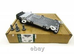 NEW - 14 15 Land Rover Range Evoque discovery sport Transmission Module OEM
