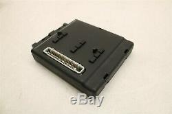 NEW ACDelco Body Control Module BCM 25802312 Trailblazer Envoy 9-7x 2005-2009