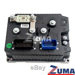 NEW JLG ES System Control Module (JLG 1001092456)