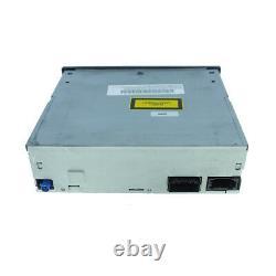 Navigationssystem DVD A2208206085 MERCEDES 24 Monate Garantie