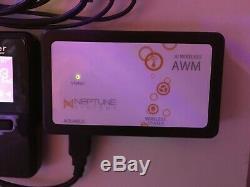 Neptune Systems Apex AWM Module / AI Hydra 26 52 AI Vega RARE