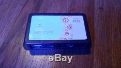 Neptune Systems Apex Lite AquaController, 1-Eb8, Pm2 Module(no Probes-no Display)