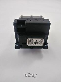 New OEM Ford Mustang ABS Anti-Lock Brake System Control Module 01-04 2R3Z2C219CA