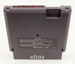 Nintendo NES Konsole + 4 Original Controller +Four Score + 3 in 1 Modul Mario #4