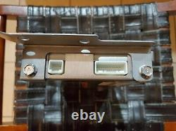 Nissan Leaf BMS Battery Management System Module Battery Controller 293A03NA1B
