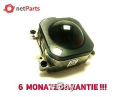 ORIGINAL BOSCH Radarsensor Distronic 8R0907561A Audi Q5 6 MONATE GARANTIE