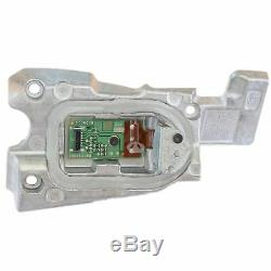 ORIGINAL HELLA 185.550-01 LED Module for Cornering Light, Left BMW 7352477 LCI