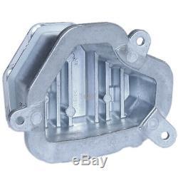 ORIGINAL HELLA 9DW171689021 Scheinwerfer LED Blinker Modul Rechts 63117271902