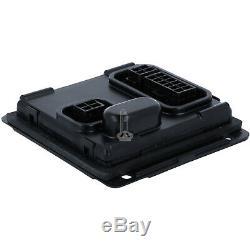 ORIGINAL VW 7L6941329 AFS Scheinwerfer Leistungsmodul für Kurvenlicht Links OVP