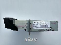 Oem Bmw Original X5 X6 E70 E71 Audio Radio Controller CD Professional Champ Hu