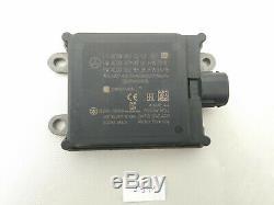 Oem Mercedes A W177 C W205 E W213 Distronic Distance Sensor Control Module