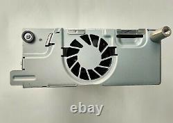Oem Mercedes E W213 Cls C257 Oem Headunit A-entry Gps Navigation System Ntg 5