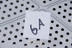 Orig Audi A6 4F K-Box Steuergerät Radio 4F0035541B 4E0910541F Empfangsgerät /GA