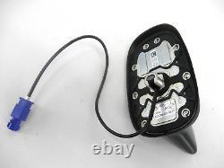 Original Antenne Navi 3C0035507AA VW Audi Seat Skoda GPS Navigation Dachantenne