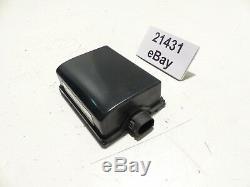 Original BMW F01 F02 F06 F07 F12 F13 uvm. ACC Sensor ADR Radar Abstand 6854656